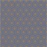 Hicks Hexagon 95/3015 - на 360.ru: цены, описание, характеристики, где купить в Москве.