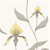 Orchid 95/10057 - на 360.ru: цены, описание, характеристики, где купить в Москве.