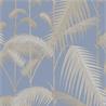 Palm Jungle 95/1006 - на 360.ru: цены, описание, характеристики, где купить в Москве.