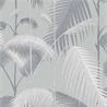 Palm Jungle 95/1007 - на 360.ru: цены, описание, характеристики, где купить в Москве.