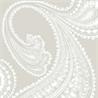 Rajapur 95/2011 - на 360.ru: цены, описание, характеристики, где купить в Москве.
