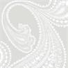 Rajapur 95/2012 - на 360.ru: цены, описание, характеристики, где купить в Москве.