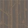 Woods and Pears 95/5028 - на 360.ru: цены, описание, характеристики, где купить в Москве.