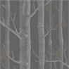 Woods and Pears 95/5031 - на 360.ru: цены, описание, характеристики, где купить в Москве.