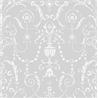 Regalia 98/12050 - на 360.ru: цены, описание, характеристики, где купить в Москве.