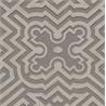 Palace Maze 98/14056 - на 360.ru: цены, описание, характеристики, где купить в Москве.