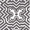 Palace Maze 98/14057 - на 360.ru: цены, описание, характеристики, где купить в Москве.