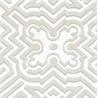 Palace Maze 98/14058 - на 360.ru: цены, описание, характеристики, где купить в Москве.