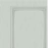 Library Panel 98/7028 - на 360.ru: цены, описание, характеристики, где купить в Москве.