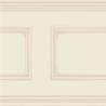 Library Frieze 98/8033 - на 360.ru: цены, описание, характеристики, где купить в Москве.
