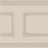 Library Frieze 98/8034 - на 360.ru: цены, описание, характеристики, где купить в Москве.