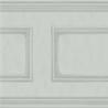 Library Frieze 98/8035 - на 360.ru: цены, описание, характеристики, где купить в Москве.