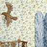 Winter Birds 100/2007 - на 360.ru: цены, описание, характеристики, где купить в Москве.