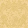 Chippendale China 100/3014 - на 360.ru: цены, описание, характеристики, где купить в Москве.
