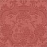 Chippendale China 100/3015 - на 360.ru: цены, описание, характеристики, где купить в Москве.