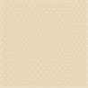 Victorian Star 100/7034 - на 360.ru: цены, описание, характеристики, где купить в Москве.