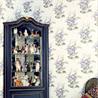 Madras Violet 100/12058 - на 360.ru: цены, описание, характеристики, где купить в Москве.