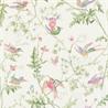 Humming Birds 100/14067 - на 360.ru: цены, описание, характеристики, где купить в Москве.