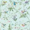 Humming Birds 100/14069 - на 360.ru: цены, описание, характеристики, где купить в Москве.