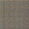 Mosaic 105/3013 - на 360.ru: цены, описание, характеристики, где купить в Москве.