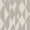 Oblique 105/11046 - на 360.ru: цены, описание, характеристики, где купить в Москве.