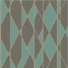 Oblique 105/11048 - на 360.ru: цены, описание, характеристики, где купить в Москве.