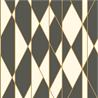 Oblique 105/11049 - на 360.ru: цены, описание, характеристики, где купить в Москве.
