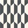 Tile 105/12050 - на 360.ru: цены, описание, характеристики, где купить в Москве.