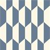 Tile 105/12054 - на 360.ru: цены, описание, характеристики, где купить в Москве.