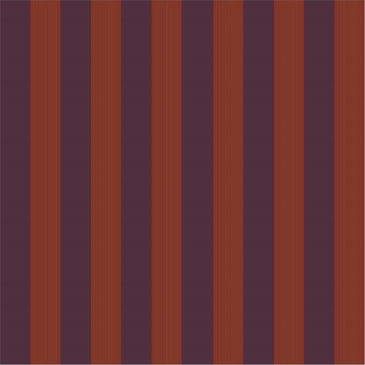 Soho stripe 84/4016 - на 360.ru: цены, описание, характеристики, где купить в Москве.