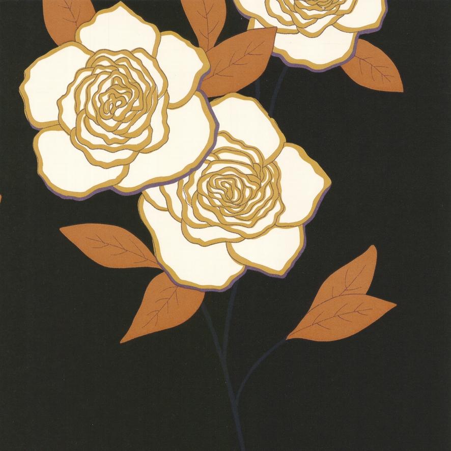 Paper Roses 69/6121 - на 360.ru: цены, описание, характеристики, где купить в Москве.