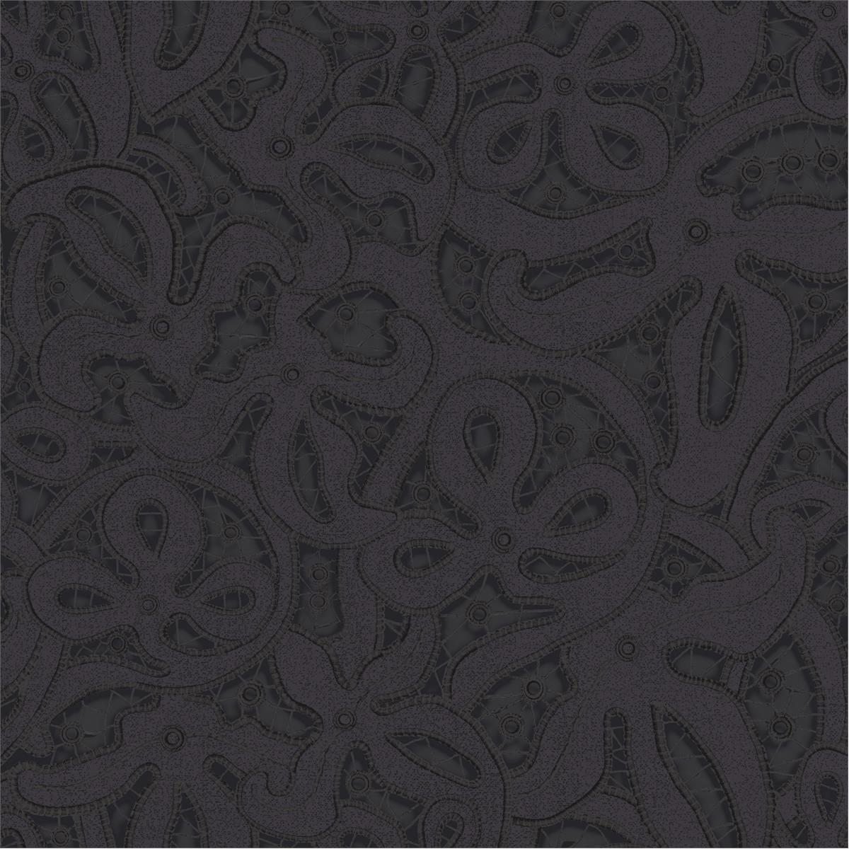 Cut-Out Lace 86/8027 - на 360.ru: цены, описание, характеристики, где купить в Москве.