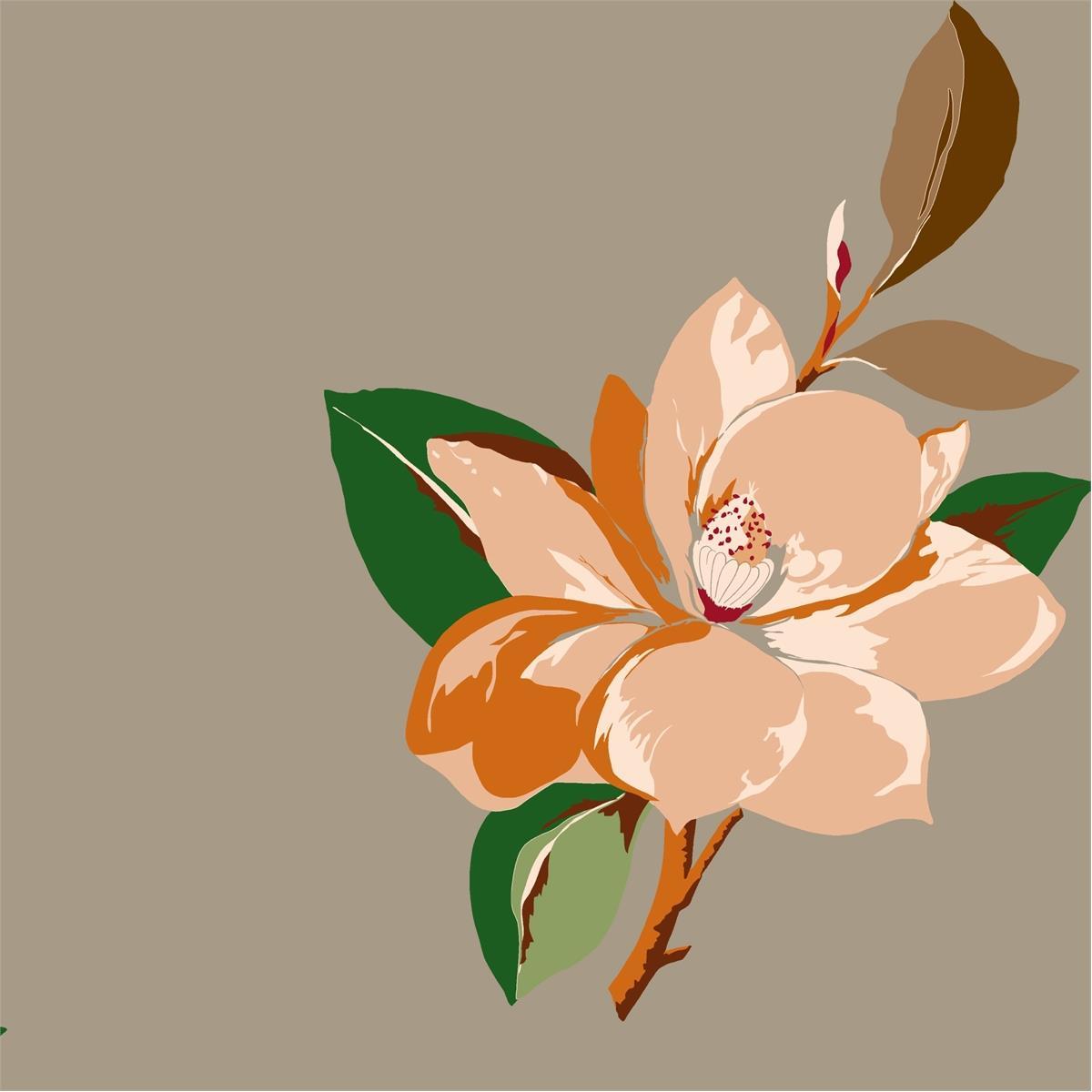 Magnolia 86/7026 - на 360.ru: цены, описание, характеристики, где купить в Москве.