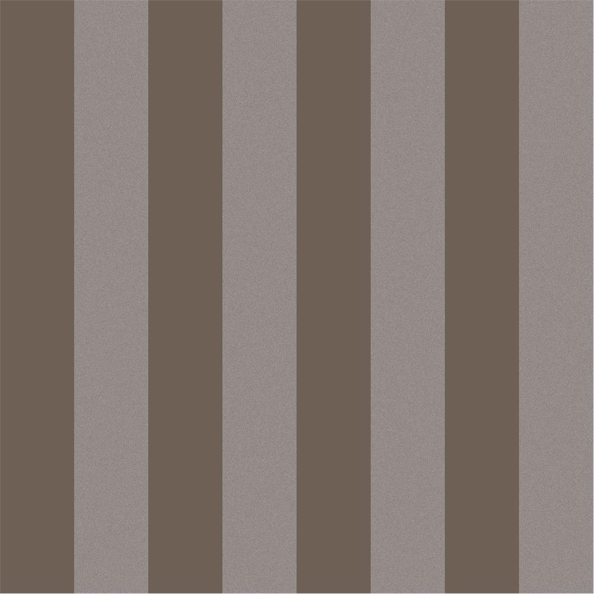 Chelsea Stripe 84/5028 - на 360.ru: цены, описание, характеристики, где купить в Москве.