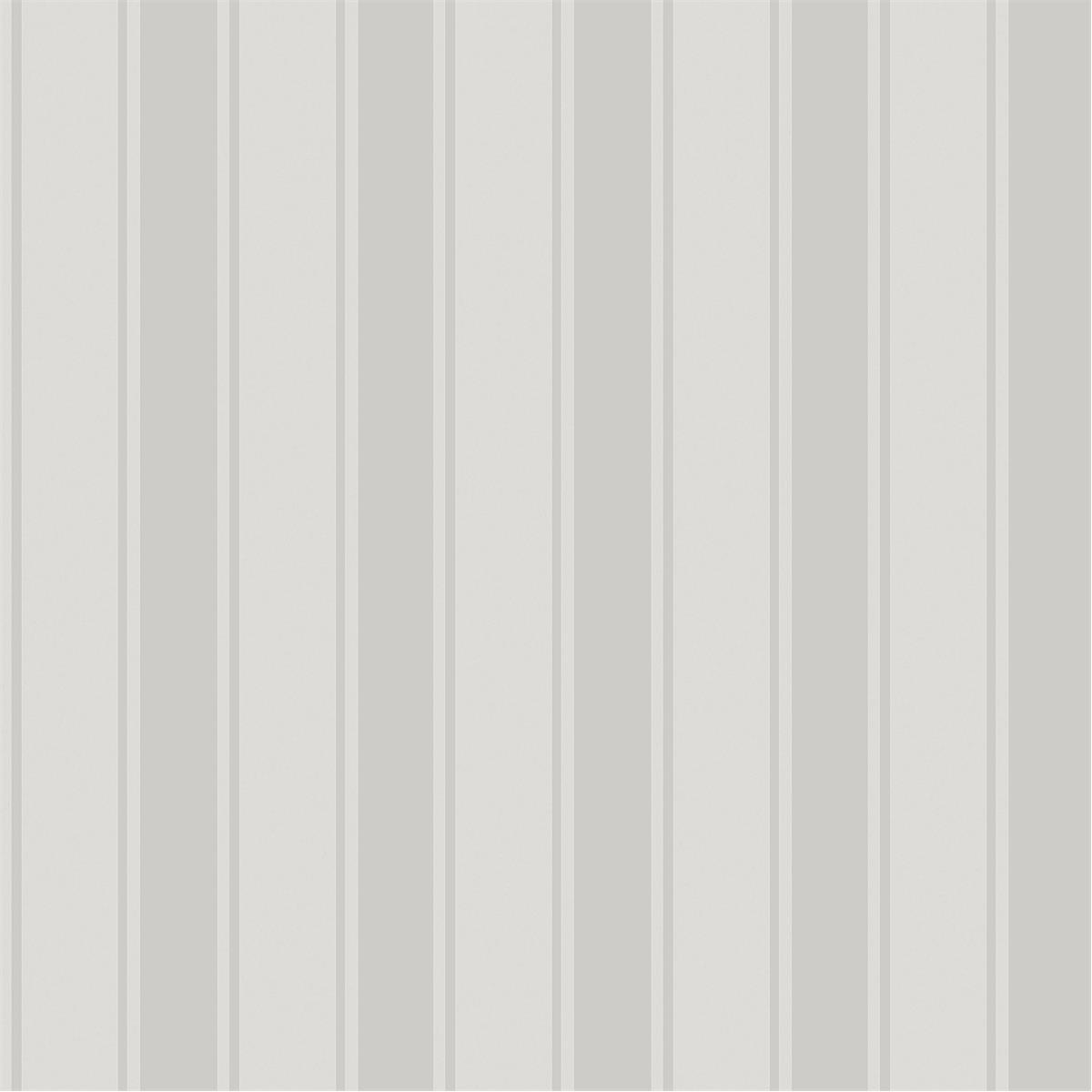 Pavilion Stripe 84/6041 - на 360.ru: цены, описание, характеристики, где купить в Москве.