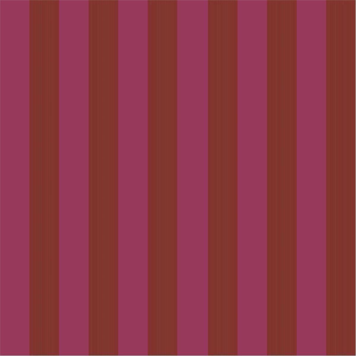 Soho stripe 84/4019 - на 360.ru: цены, описание, характеристики, где купить в Москве.
