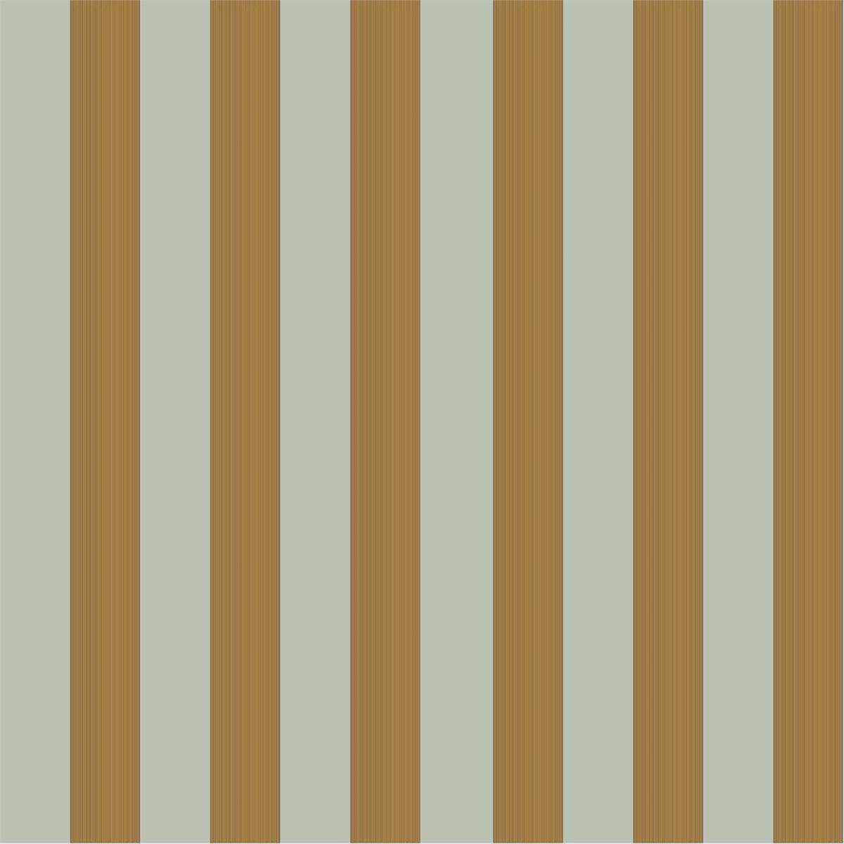 Soho stripe 84/4017 - на 360.ru: цены, описание, характеристики, где купить в Москве.