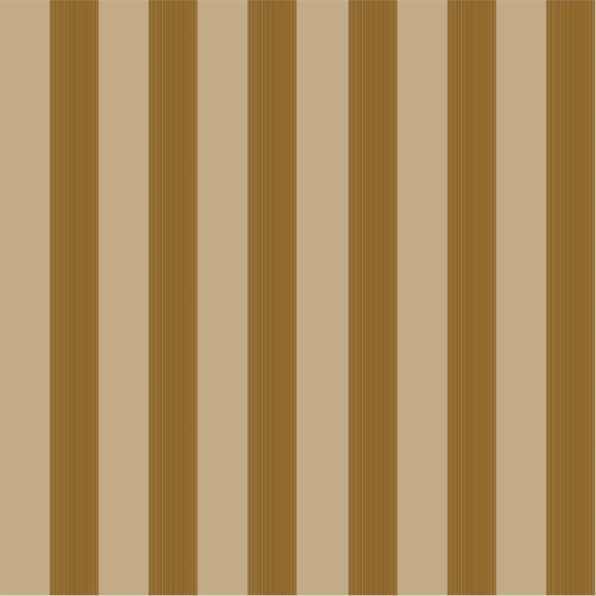 Soho stripe 84/4018 - на 360.ru: цены, описание, характеристики, где купить в Москве.