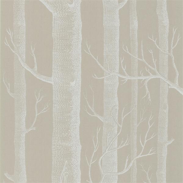 Woods 69/12149 - на 360.ru: цены, описание, характеристики, где купить в Москве.