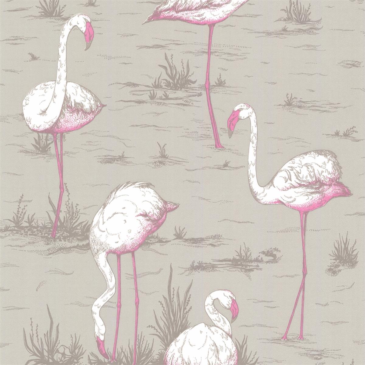 Flamingos 66/6042 - на 360.ru: цены, описание, характеристики, где купить в Москве.