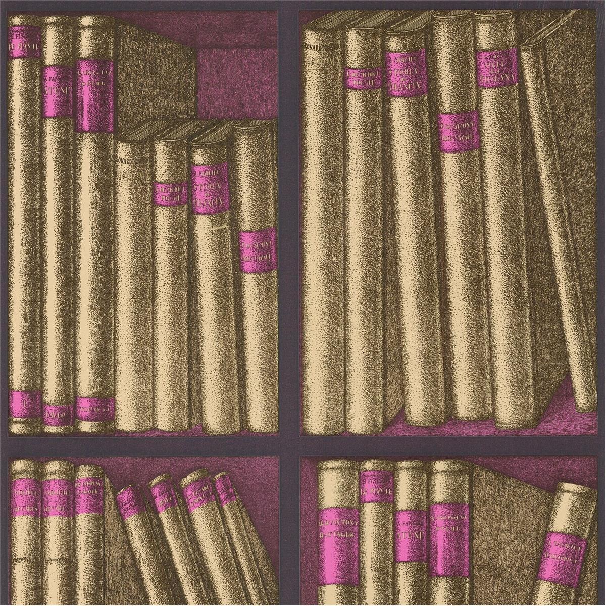 Ex Libris 77/11041 - на 360.ru: цены, описание, характеристики, где купить в Москве.