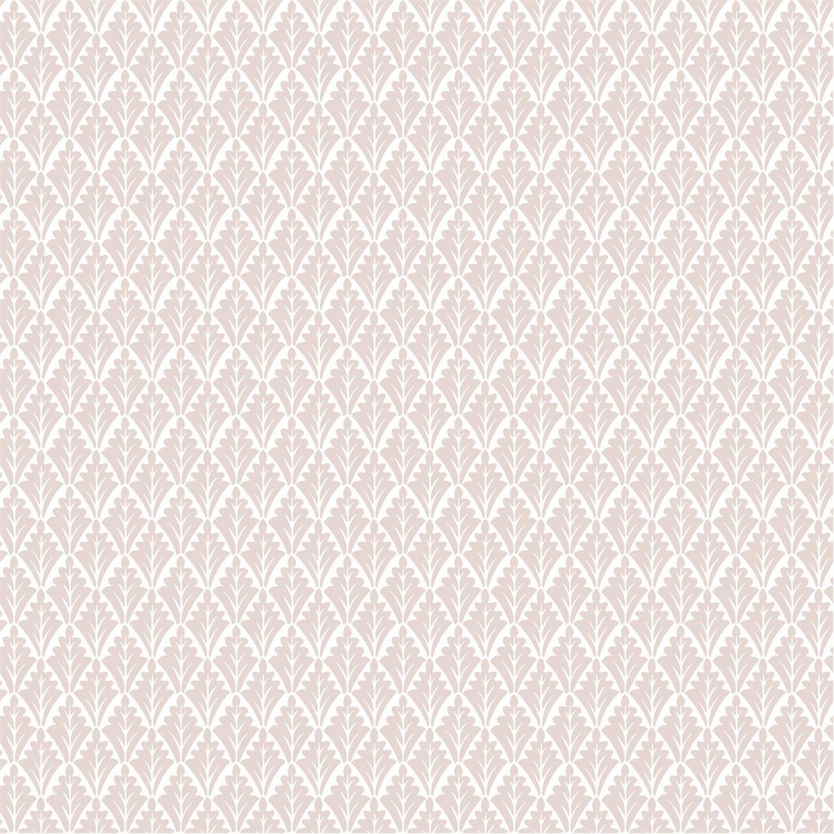 Lee Priory 88-6026 - на 360.ru: цены, описание, характеристики, где купить в Москве.