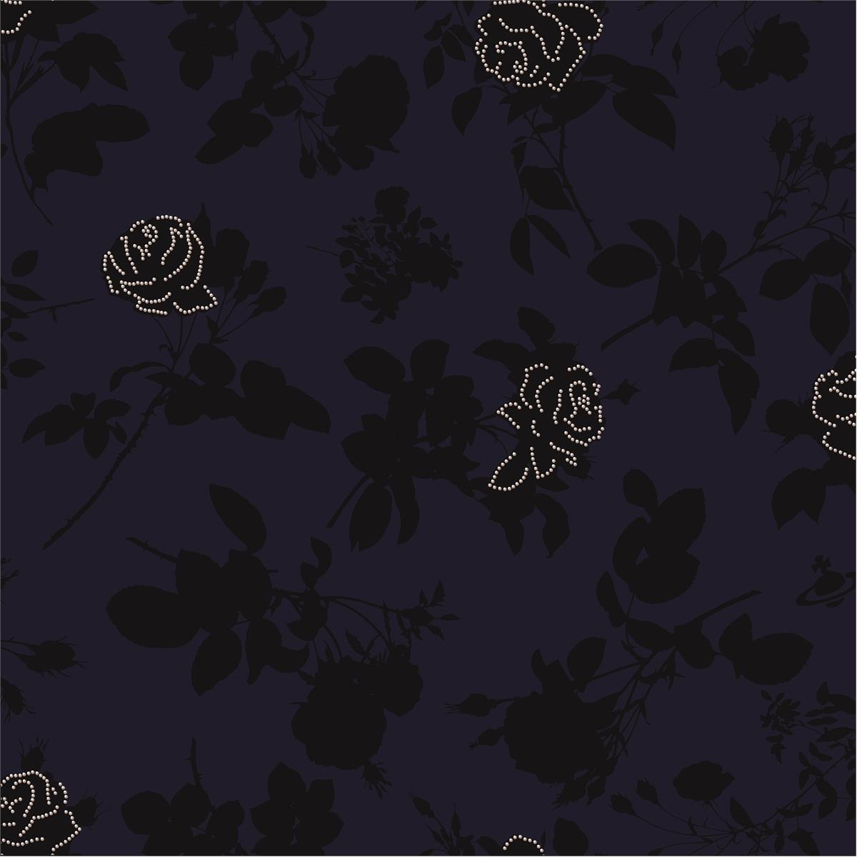 Absence of Rose 86-4013 - на 360.ru: цены, описание, характеристики, где купить в Москве.
