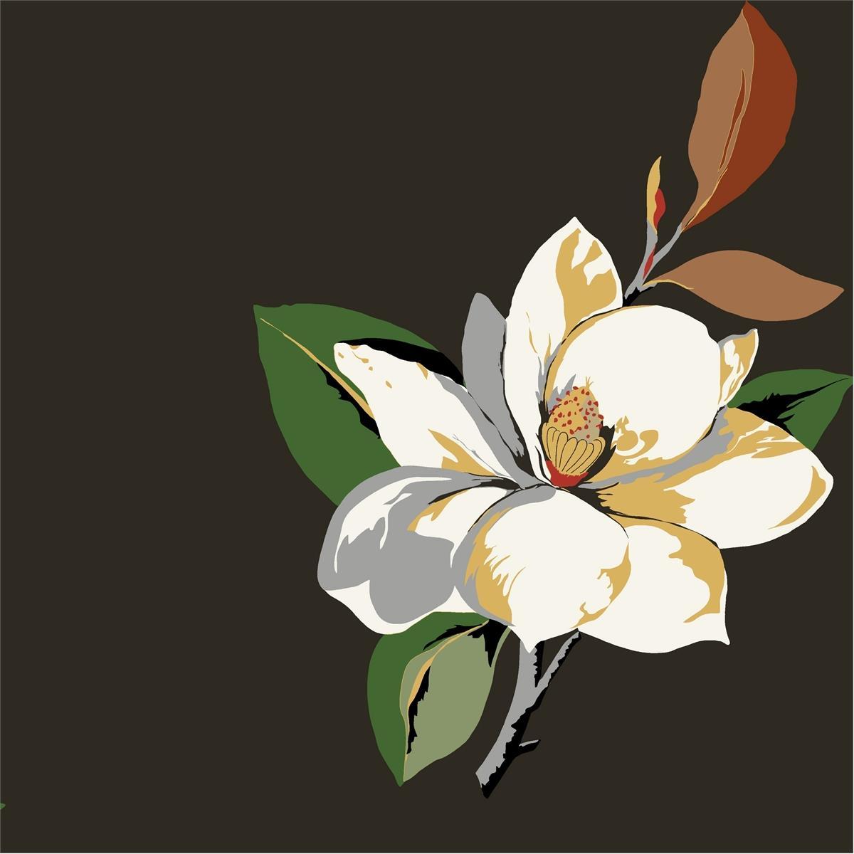 Magnolia 86-7024 - на 360.ru: цены, описание, характеристики, где купить в Москве.