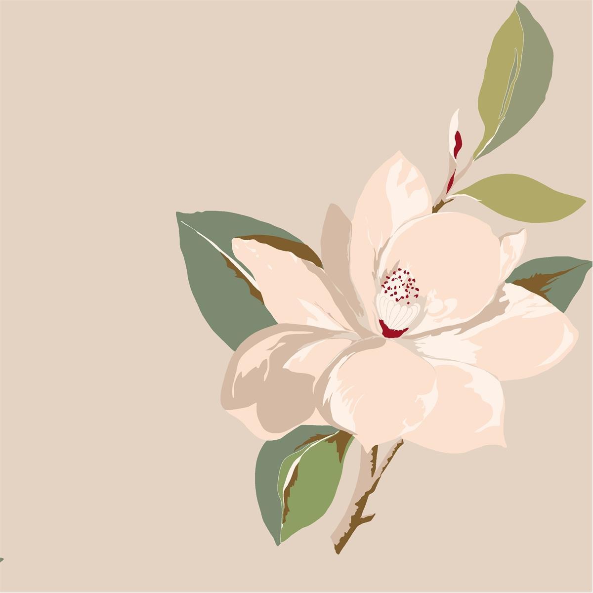 Magnolia 86-7025 - на 360.ru: цены, описание, характеристики, где купить в Москве.