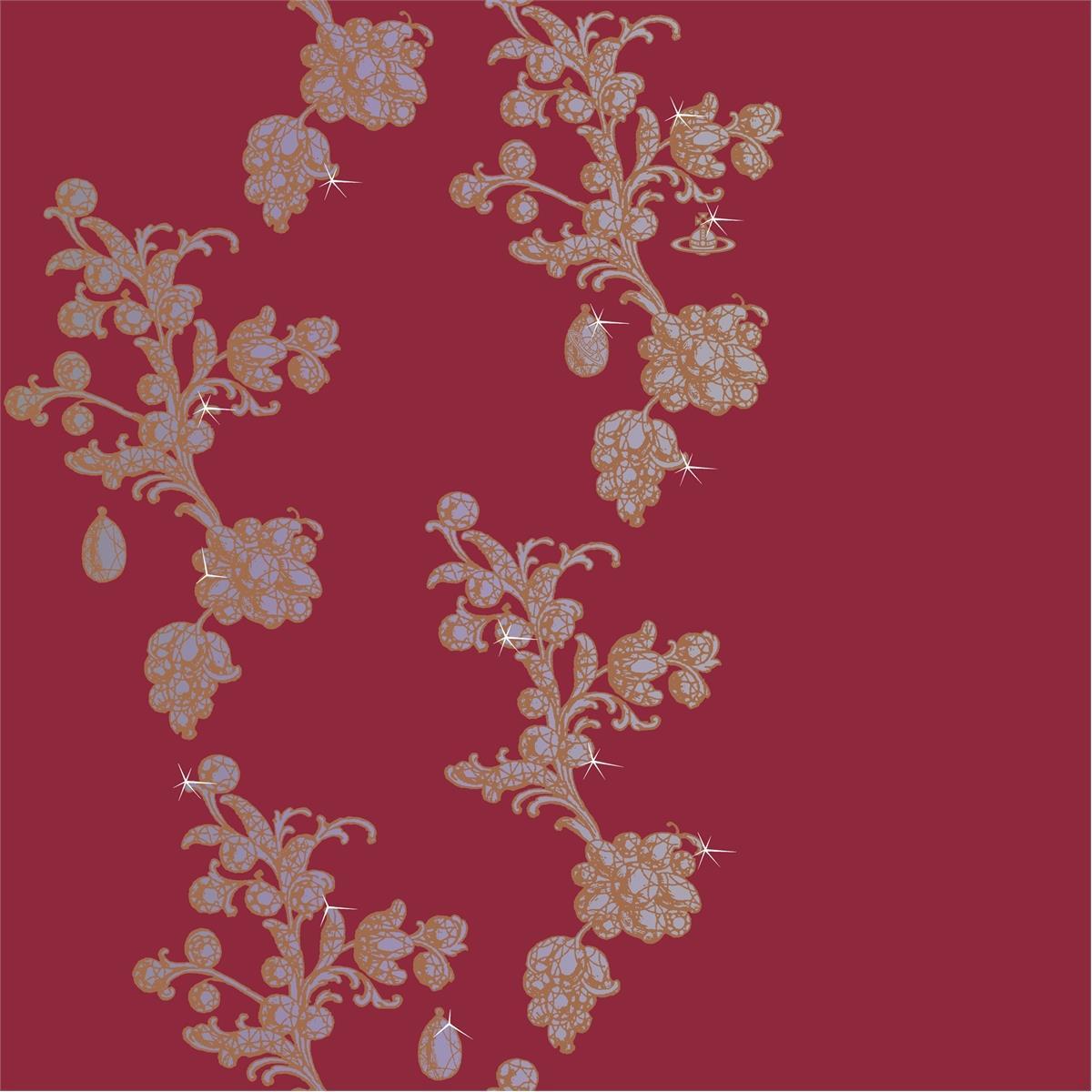 Paper Jewellery 86-11041 - на 360.ru: цены, описание, характеристики, где купить в Москве.