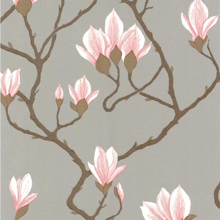 Magnolia 72/3010 - на 360.ru: цены, описание, характеристики, где купить в Москве.