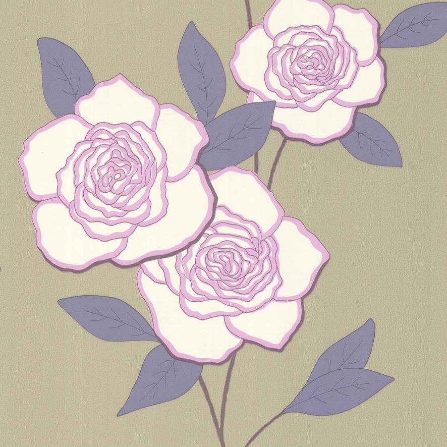 Paper Roses 69/6123 - на 360.ru: цены, описание, характеристики, где купить в Москве.