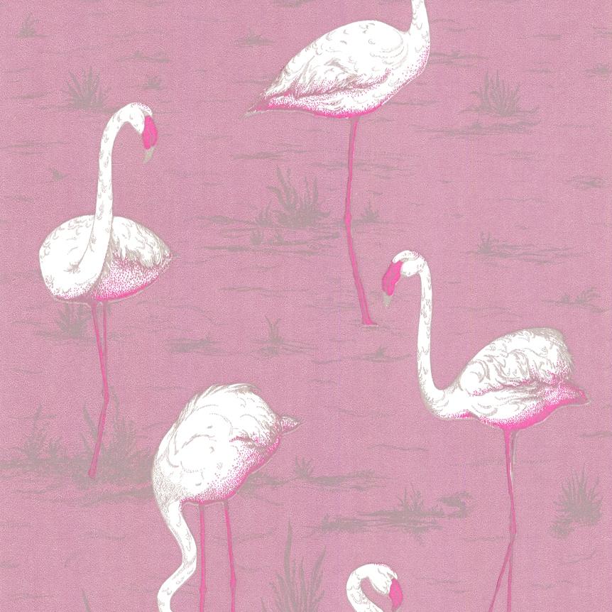 Flamingos 66/6043 - на 360.ru: цены, описание, характеристики, где купить в Москве.