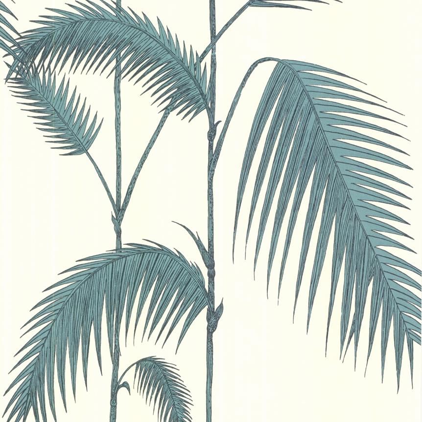 Palm Leaves 66/2012 - на 360.ru: цены, описание, характеристики, где купить в Москве.